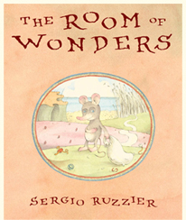Room of Wonders