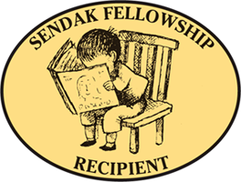 The Sendak Fellowship