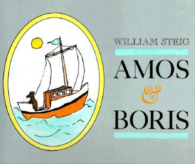 Amos-Boris