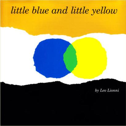 little-blue-1