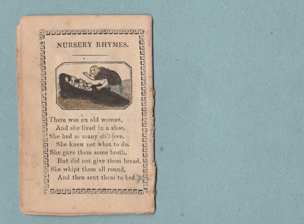 nurseryrhymes1844_1200